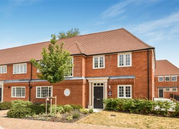 Thumbnail 4 bed detached house for sale in Ryebridge Lane, Upper Froyle