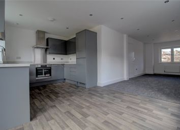 Thumbnail 4 bedroom terraced house for sale in Hailwood Road, Kingswood, Bristol