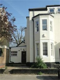 Thumbnail 2 bedroom flat to rent in Raleigh Street, Arboretum, Nottingham