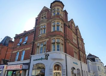 Thumbnail Office to let in 75 Poole Road, Westbourne, Bournemouth