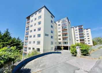 1 bed flat for sale in Ridgeway Road, Torquay TQ1