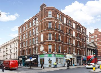 Thumbnail 1 bed flat for sale in Tavistock Chambers, 40 Bloomsbury Way, London