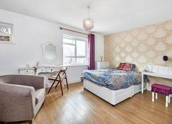 Thumbnail 2 bed flat for sale in Ashdown Walk, London