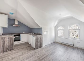 Thumbnail 1 bed flat for sale in St Pauls Avenue, Willesden Green, London
