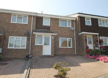 Thumbnail 3 bedroom terraced house for sale in Pound Close, Petworth, West Sussex, .