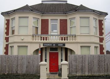 Thumbnail Room to rent in Single Room On Hanham Road, Kingswood, Bristol