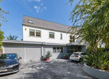 7 bed detached house for sale in Withdean Road, Brighton, East Sussex BN1