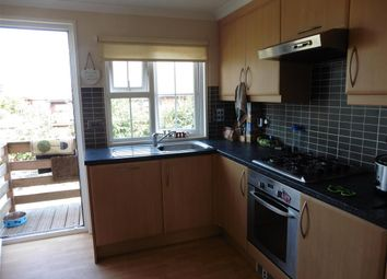 Thumbnail 2 bed mobile/park home for sale in Meadow View, Minster On Sea, Sheerness, Kent