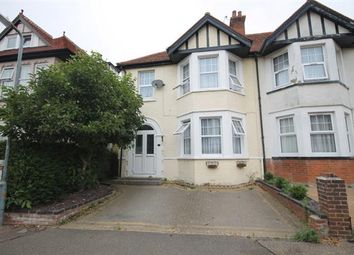 Thumbnail 4 bed property for sale in Freeland Road, Clacton-On-Sea