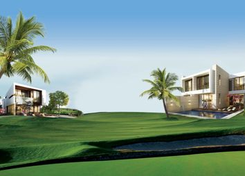 Thumbnail 5 bed villa for sale in Picadilly Green By Paramount, Damac Hills, Dubai Land, Dubai
