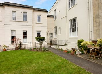 Thumbnail 2 bed flat to rent in 17 Montpellier House, Suffolk Square, Cheltenham