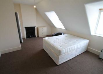 Thumbnail Property to rent in High Street, Uxbridge, Middlesex