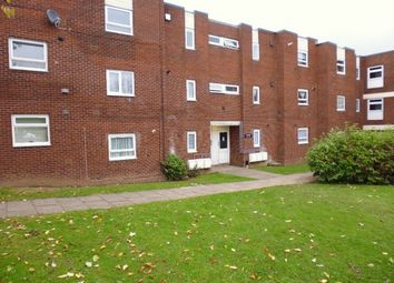 Thumbnail 1 bedroom flat for sale in Bembridge, Telford, Brookside