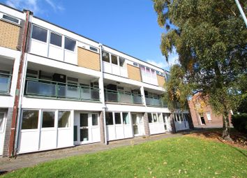 Thumbnail 3 bed flat to rent in Ashmore Walk, Hanley, Stoke-On-Trent