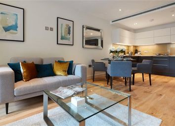 Thumbnail 1 bed flat to rent in Elizabeth Court, Westminster