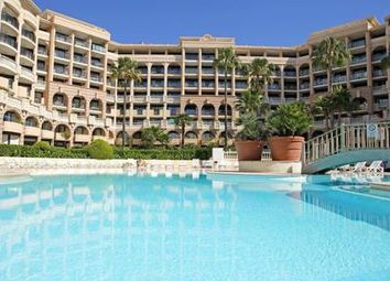 Thumbnail 1 bed apartment for sale in La Bocca, Cannes, France