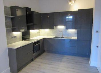 Thumbnail 2 bedroom flat to rent in Spottiswoode Street, Edinburgh