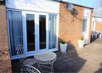 2 bed flat for sale in The Precinct, Church Village CF38