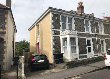 6 bed property to rent in Elton Road, Bishopston, Bristol BS7