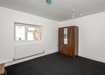 Thumbnail Room to rent in Bulwell High Road, Nottingham