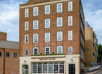 Thumbnail Office to let in Century House, Dyke Road, Brighton, East Sussex BN13Fe