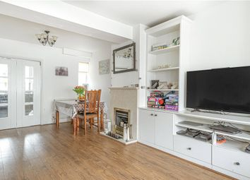 Thumbnail 3 bed terraced house for sale in Cottingham Chase, Ruislip, Middlesex