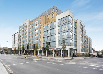 Thumbnail 1 bed flat for sale in London Road, Croydon