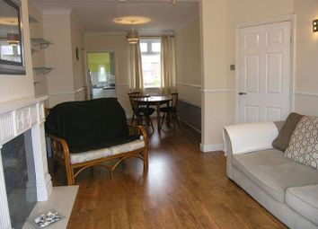 Thumbnail 2 bed flat to rent in Silver Lonnen, Fenham, Newcastle Upon Tyne