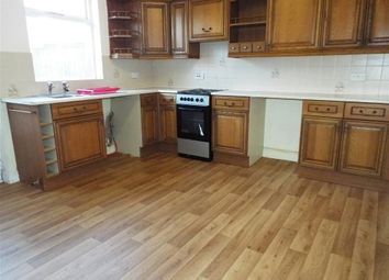 Thumbnail 2 bedroom property to rent in Silver Street, Bardney, Lincoln