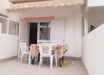 Thumbnail 2 bed apartment for sale in Surfal, Albufeira E Olhos De Água, Albufeira