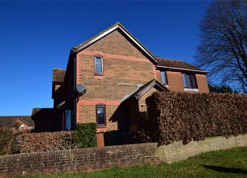 Thumbnail 1 bed end terrace house to rent in Hawkenbury Mead, Tunbridge Wells