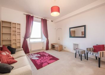 Thumbnail 1 bed flat to rent in Broughton Road, City Centre