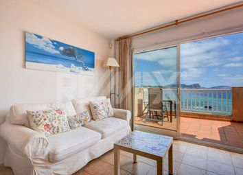 Thumbnail 1 bed apartment for sale in Es Canar, Ibiza, Spain