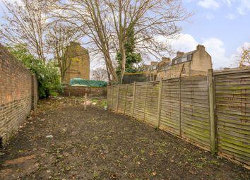 Thumbnail 2 bed maisonette for sale in Grosvenor Park, Camberwell, London