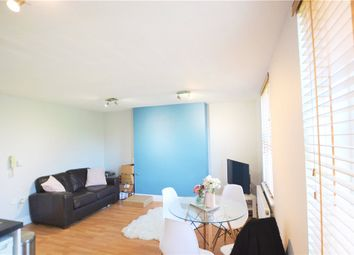 Thumbnail 1 bed flat for sale in Woodbridge Road, Guildford, Surrey