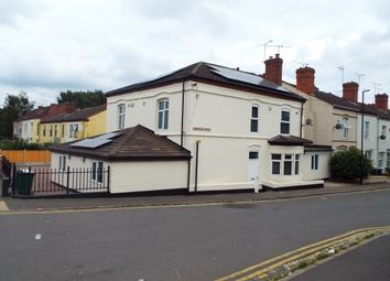 Thumbnail 9 bed property to rent in Ordnance Road, Coventry