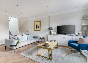 2 bed maisonette to rent in Old Brompton Road, London SW5