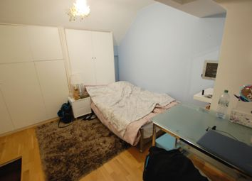 Thumbnail 2 bedroom terraced house to rent in Grosvenor Square, Sheffield, South Yorkshire