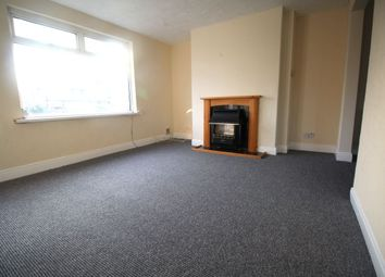 Thumbnail 3 bed semi-detached house to rent in Beech Crescent, Ferryhill