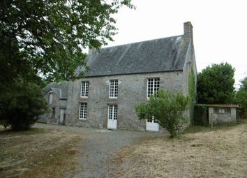 Thumbnail 3 bed property for sale in Pierres, Basse-Normandie, 14410, France