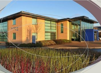 Office to let in Offices, Stone Cross Place, Stone Cross Lane North, Lowton, Warrington WA3