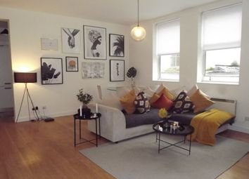 1 bed flat to rent in 38 Corn Street, Bristol BS1
