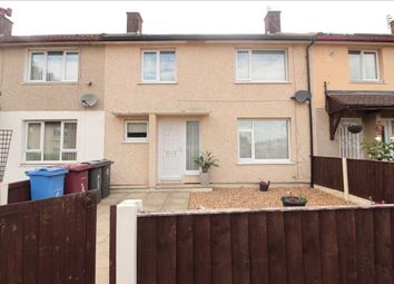 3 bed terraced house to rent in Rushey Hey Road, Kirkby, Liverpool L32