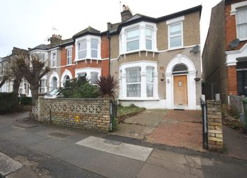 Thumbnail 2 bed flat for sale in Minard Road, Catford, London