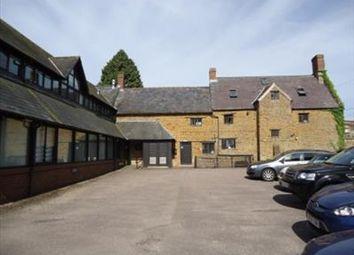 Thumbnail Office to let in Orchard House, Hopcraft Lane, Deddington, Banbury, Oxfordshire