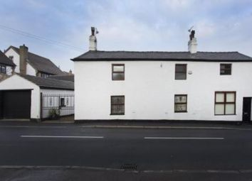 Thumbnail 3 bed cottage to rent in Parkside, Cross Road, Middlestown, Wakefield