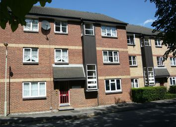 Thumbnail 1 bedroom flat to rent in Troon Court, Muirfield Close, Reading, Berkshire