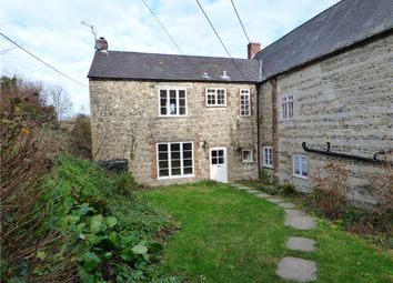Thumbnail 3 bed semi-detached house to rent in Compton Valence, Dorchester, Dorset