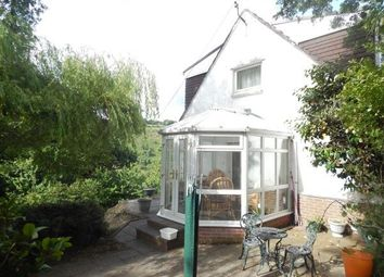 Thumbnail 3 bed semi-detached house for sale in Penygraig Terrace, Brynithel