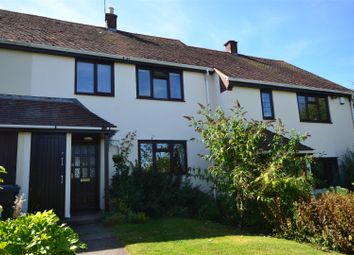 Photo of Townsend Close, Binton, Stratford-Upon-Avon CV37